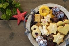 christmas-cookies-2975570