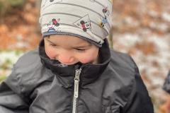 ferienpass-februar-2021-kita-gwunderwelt-aeschi-draussen-im-winter