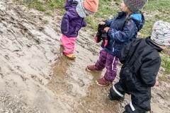 ferienpass-februar-2021-kita-gwunderwelt-draussen-im-winter-
