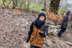 ferienpass-februar-2021-kita-gwunderwelt-draussen-im-winter-dinoei-gefunden