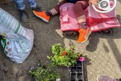 ferienpass-fruehling-kita-gwunderwelt-blumengarten