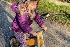 fahrrad-mit-helm-kita-gwunderwelt