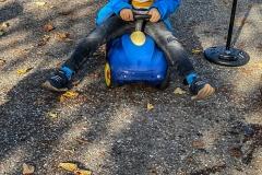 kita-gwunderwelt-bobycar-rennen