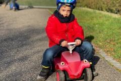 kita-gwunderwelt-car-rennen-und-sicherheit
