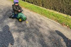 kita-gwunderwelt-spielen-mit-bobycars