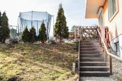 KiTa Gwunderwelt Garten 24