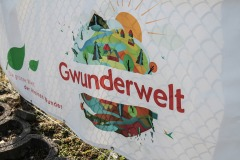 KiTa Gwunderwelt Garten02