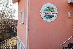 KiTa Gwunderwelt Garten04