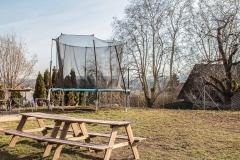 KiTa Gwunderwelt Garten13