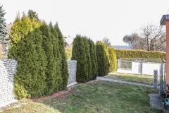 KiTa Gwunderwelt Garten19