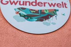 KiTa Gwunderwelt Garten20