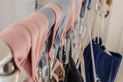 kita-gwunderwelt-kleiderhacken