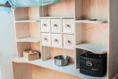 kita-gwunderwelt-rollenzimmer-mit-marktstand