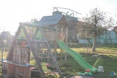 kita-gwunderwelt-spielplatz