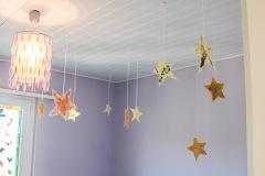 kita-gwunderwelt-sternenhimmel-schlafraum