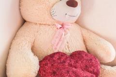 kita-gwunderwelt-teddybaer