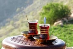 kurdistan-2788961