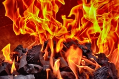 fire-3614029