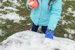 schnee-kalt-kita-gwunderwelt-im-garten