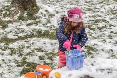 schnee-spielen-fantasie-kita-gwunderwelt