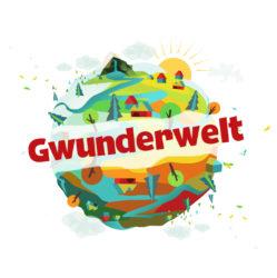 KiTa Gwunderwelt